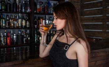 Alkohol og alkoholkonsum