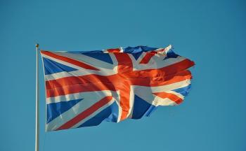 Flagg til alle land i verden