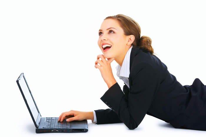 Hvordan tjene penger å kjøre en dating nettside