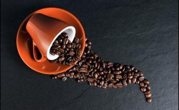 Kaffe: Her drikkes det mest kaffe